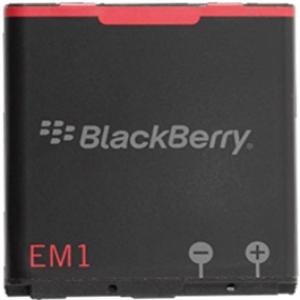 Blackberry Model Pictures