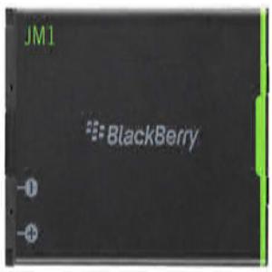 Blackberry-jm1