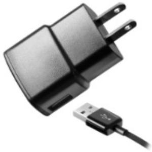 Charger-Micro-Mini