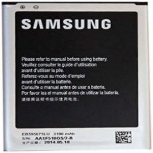 Samsung-Note-2