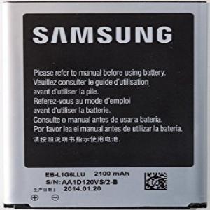 Samsung-S-2