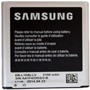 Samsung-S-3