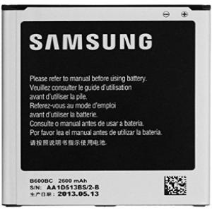 Samsung-S-4