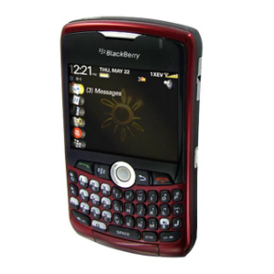 blackberry-curve-red