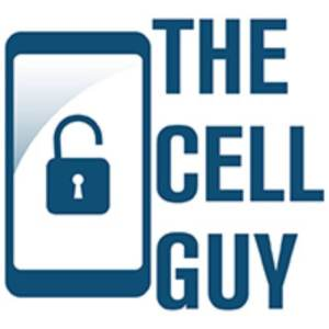 THE-CELL-GUY-600 x 600