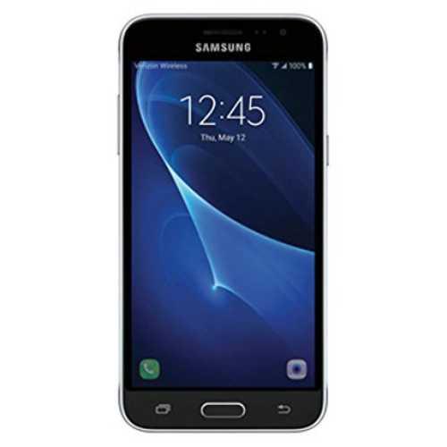 Samsung-J3-6-Black