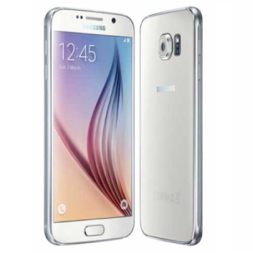 Samsung-Galaxy-S6-Regular-White