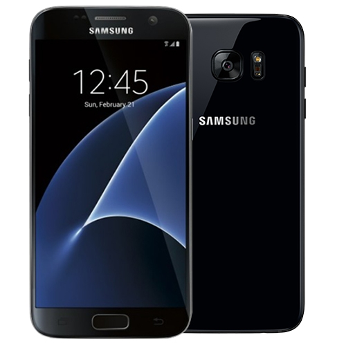 Samsung-Galaxy-S7-edge-black-