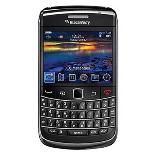 Blackberry-Bold-9700-Black-500×500