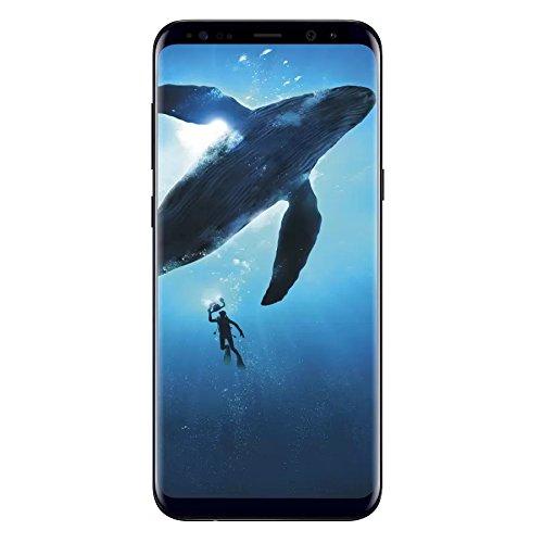 Samsung-Galaxy-S8-Black